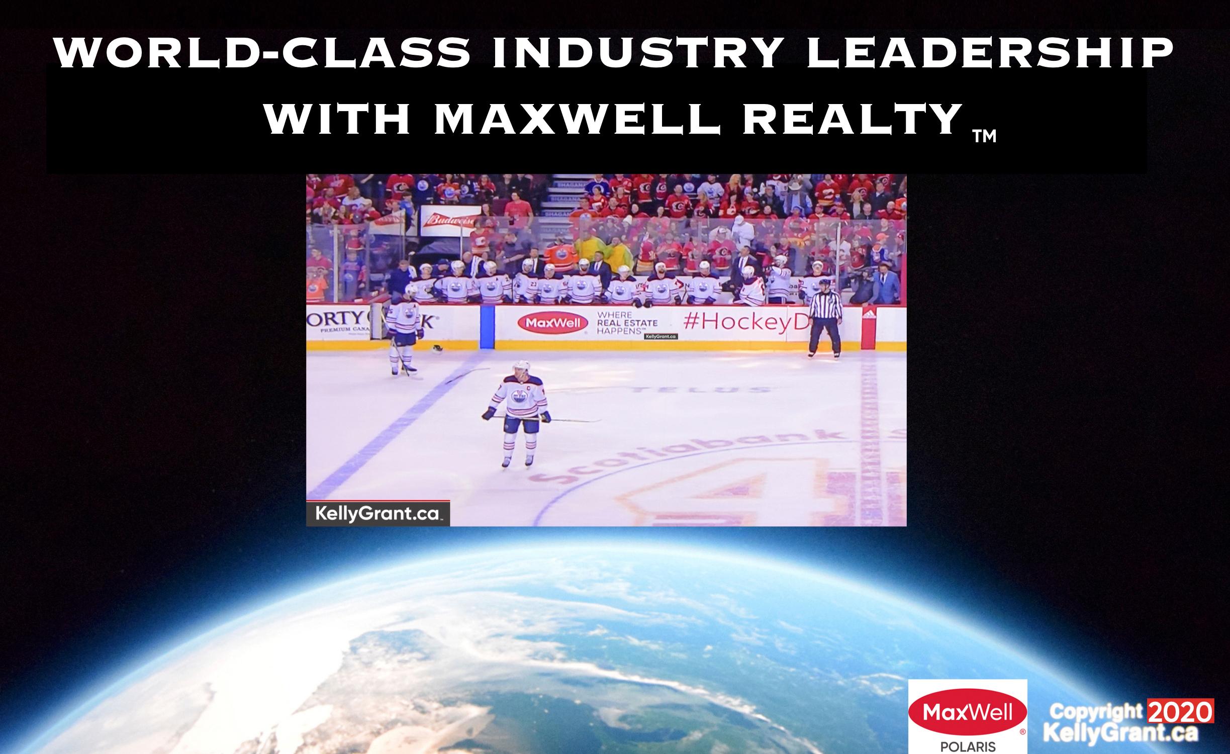 #59-KG MaxWell World-Class Industry Leadership.jpg