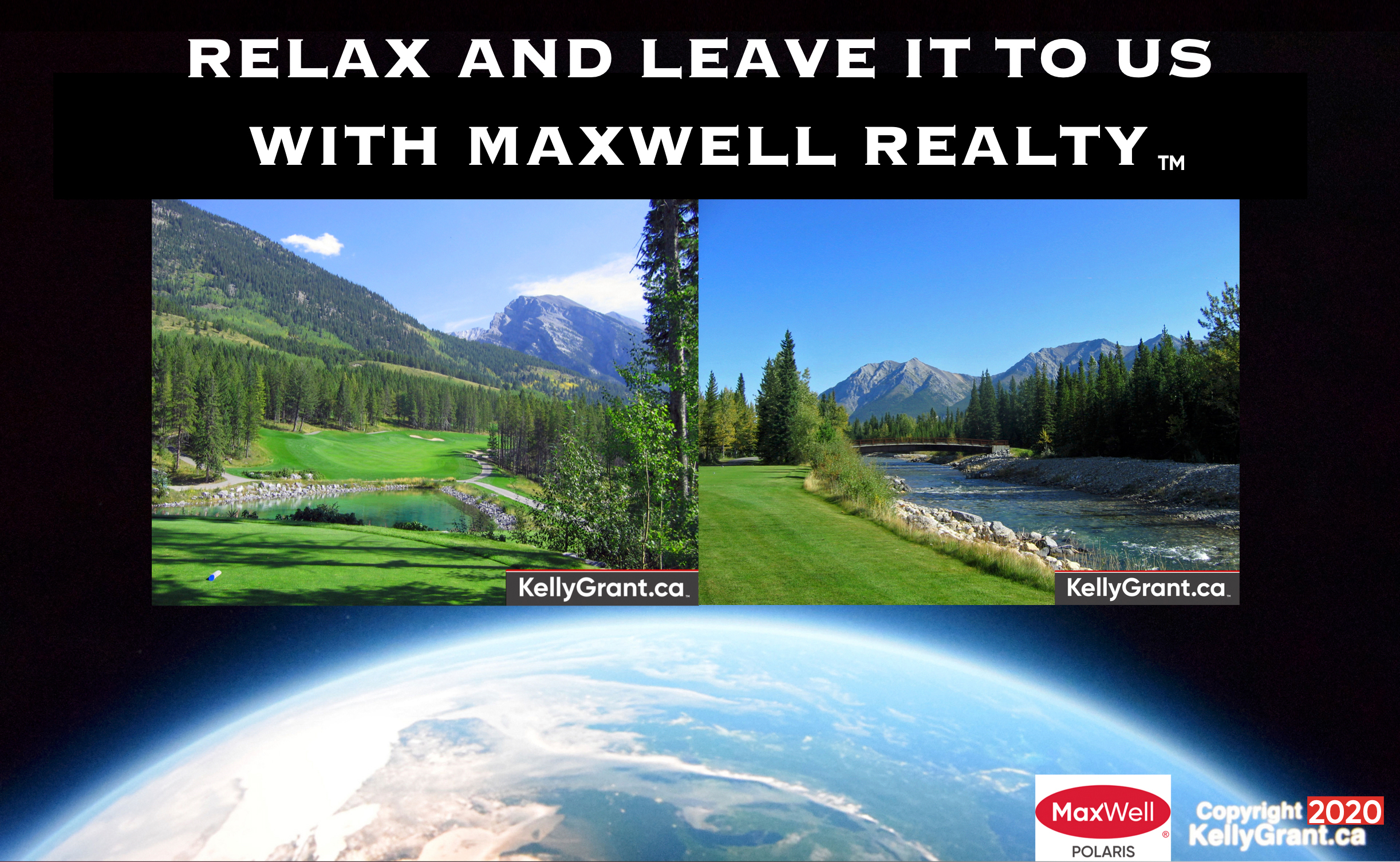 #47-KG MaxWell Relax & Leave it to Us.jpg