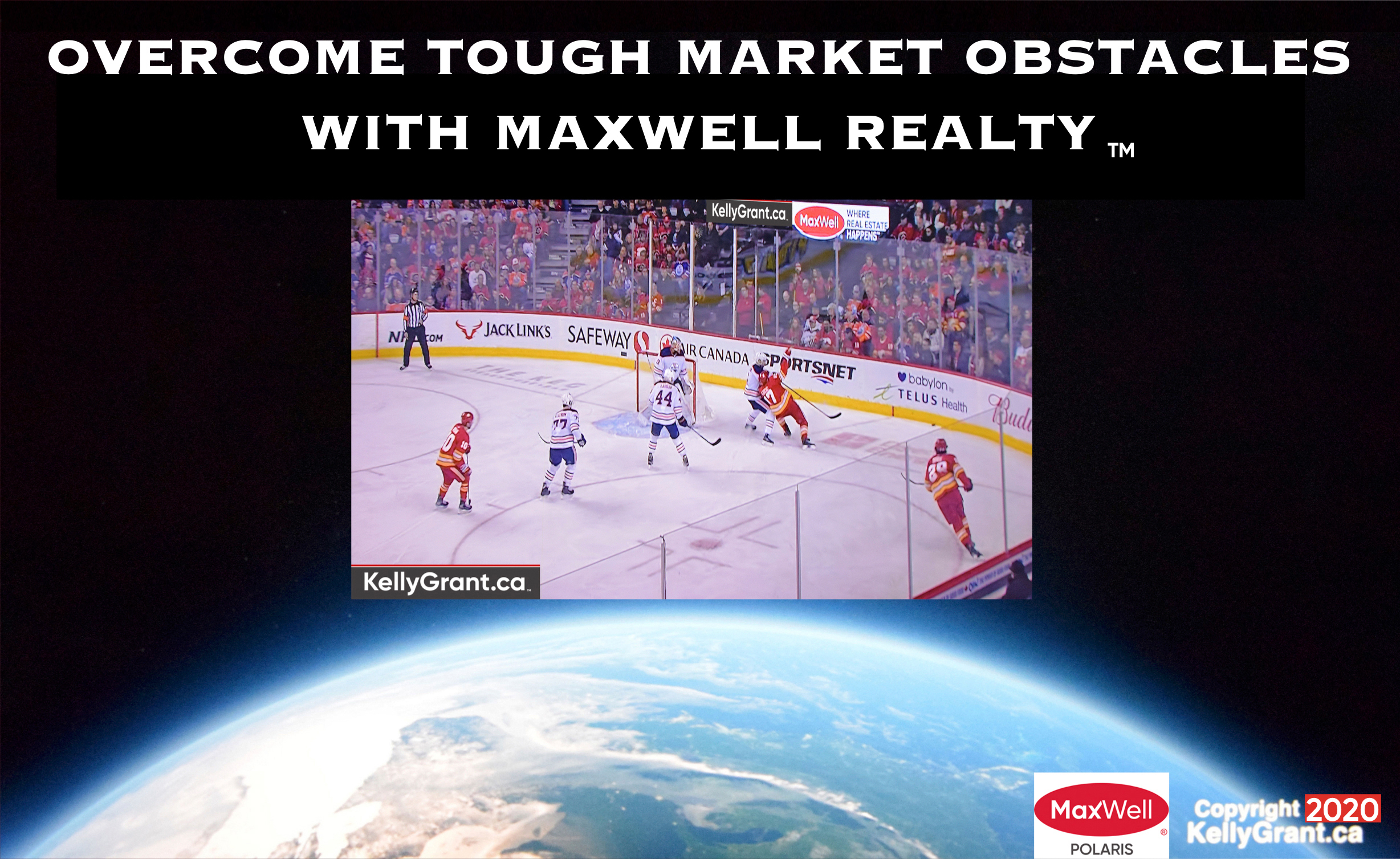 #38-KG MaxWell Overcome Tough Market Obstacles.jpg