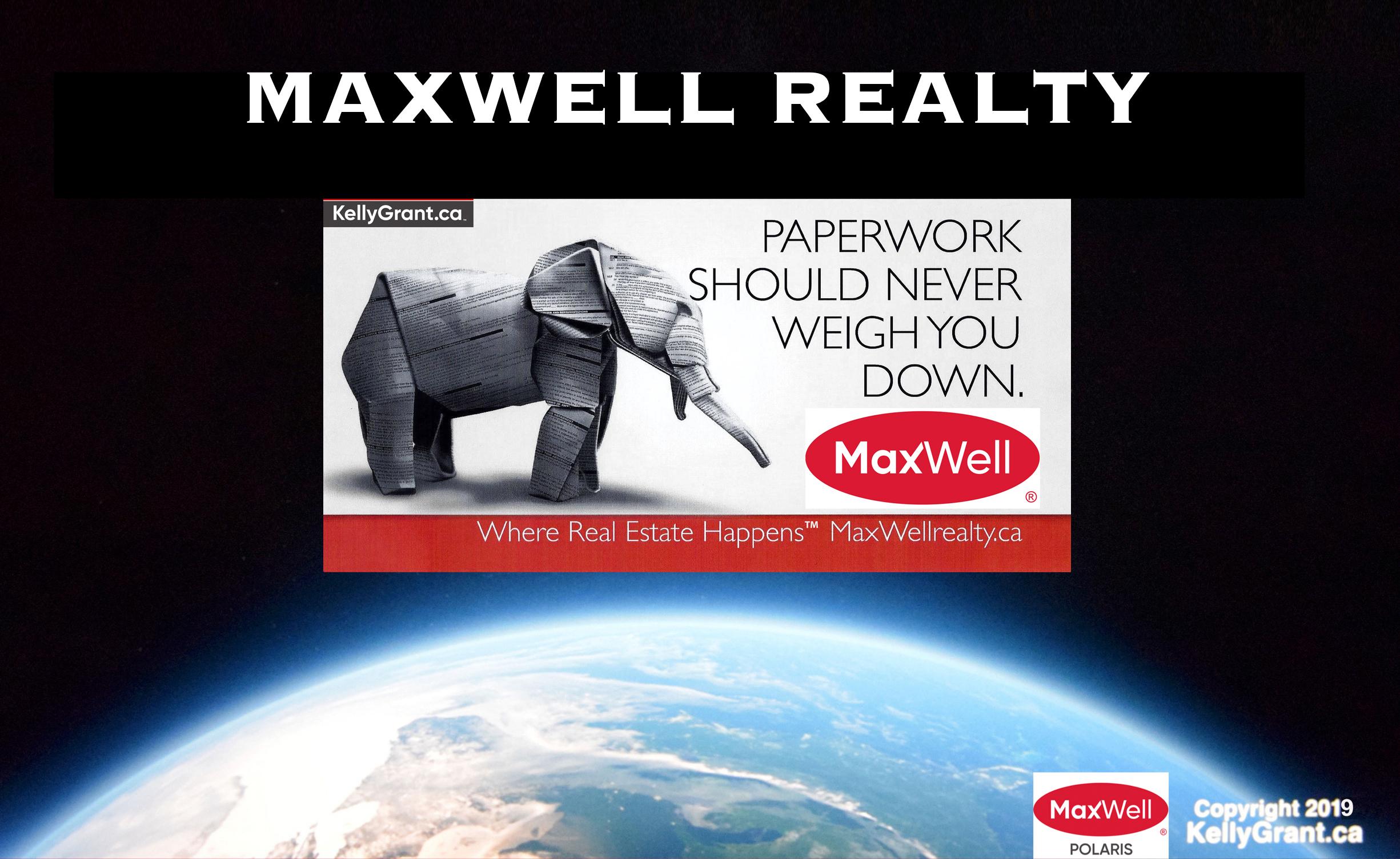 #39-KG MaxWell Light Paperwork.jpg