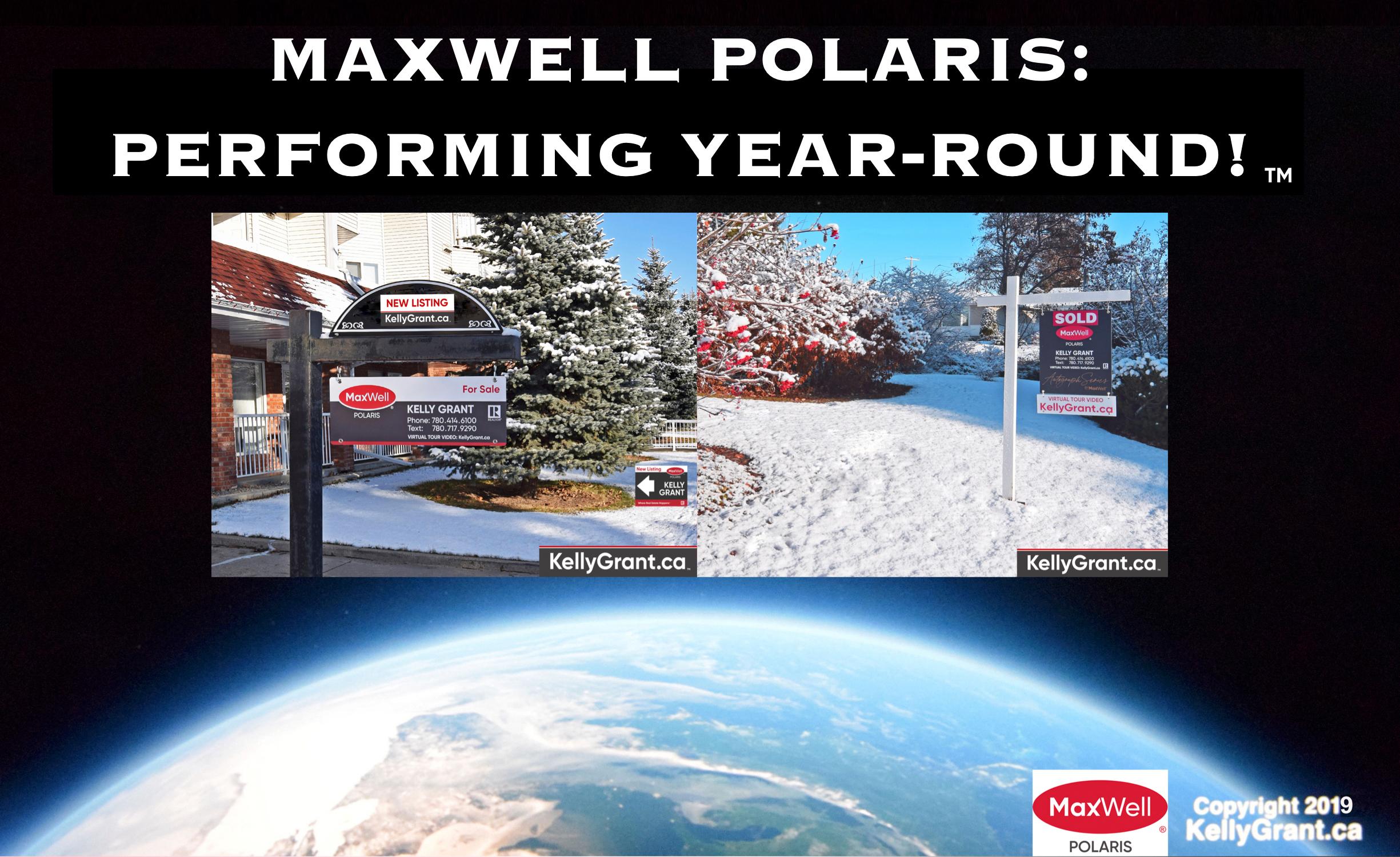 #40-KG MaxWell Performing Year-Round.jpg