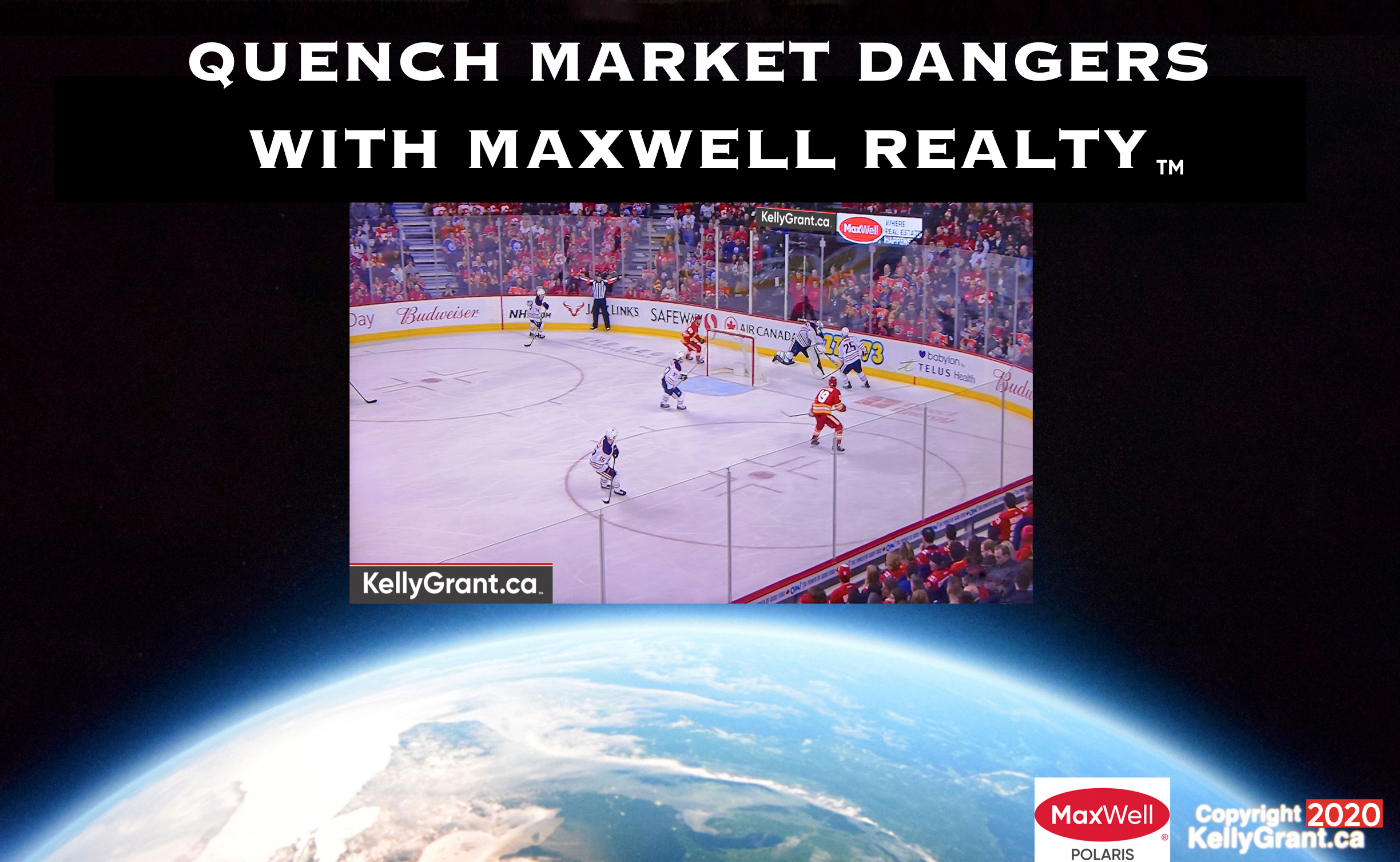 #45-KG MaxWell Quench Market Dangers.jpg