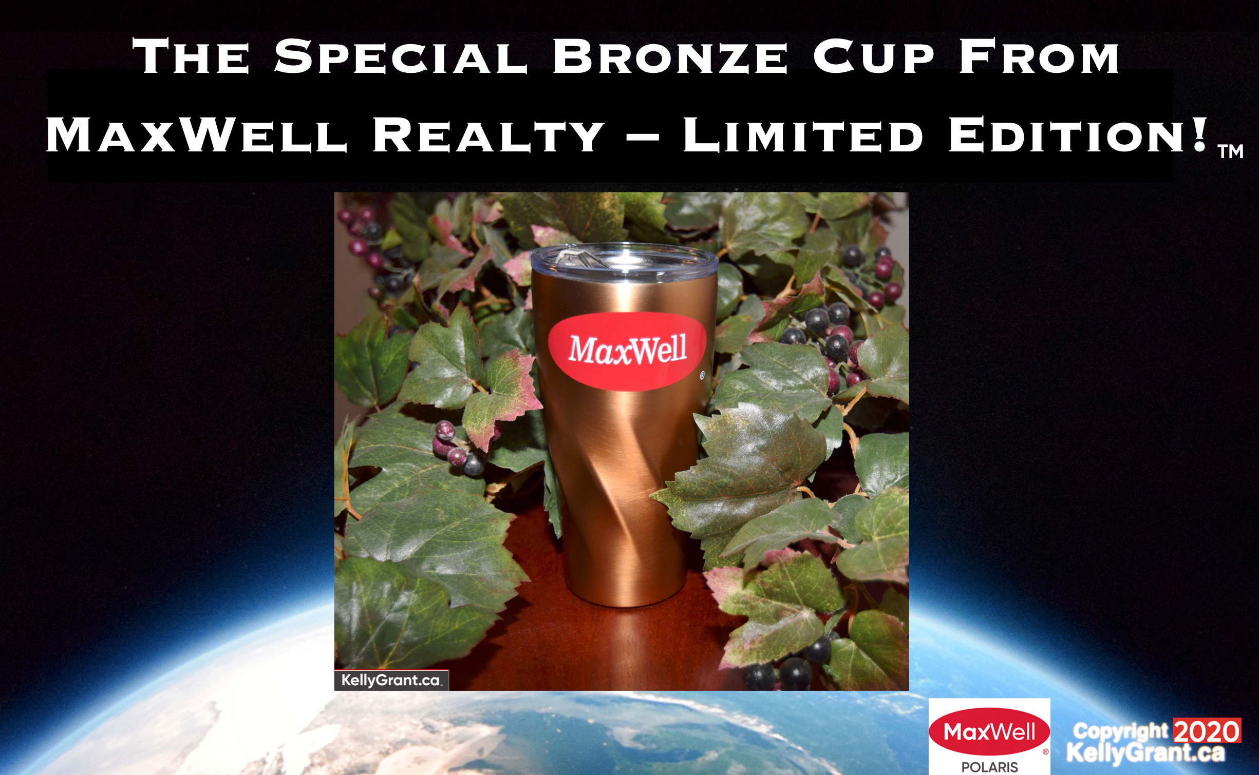 #50-KG MaxWell Special Bronze Cup Limited Edition.jpg