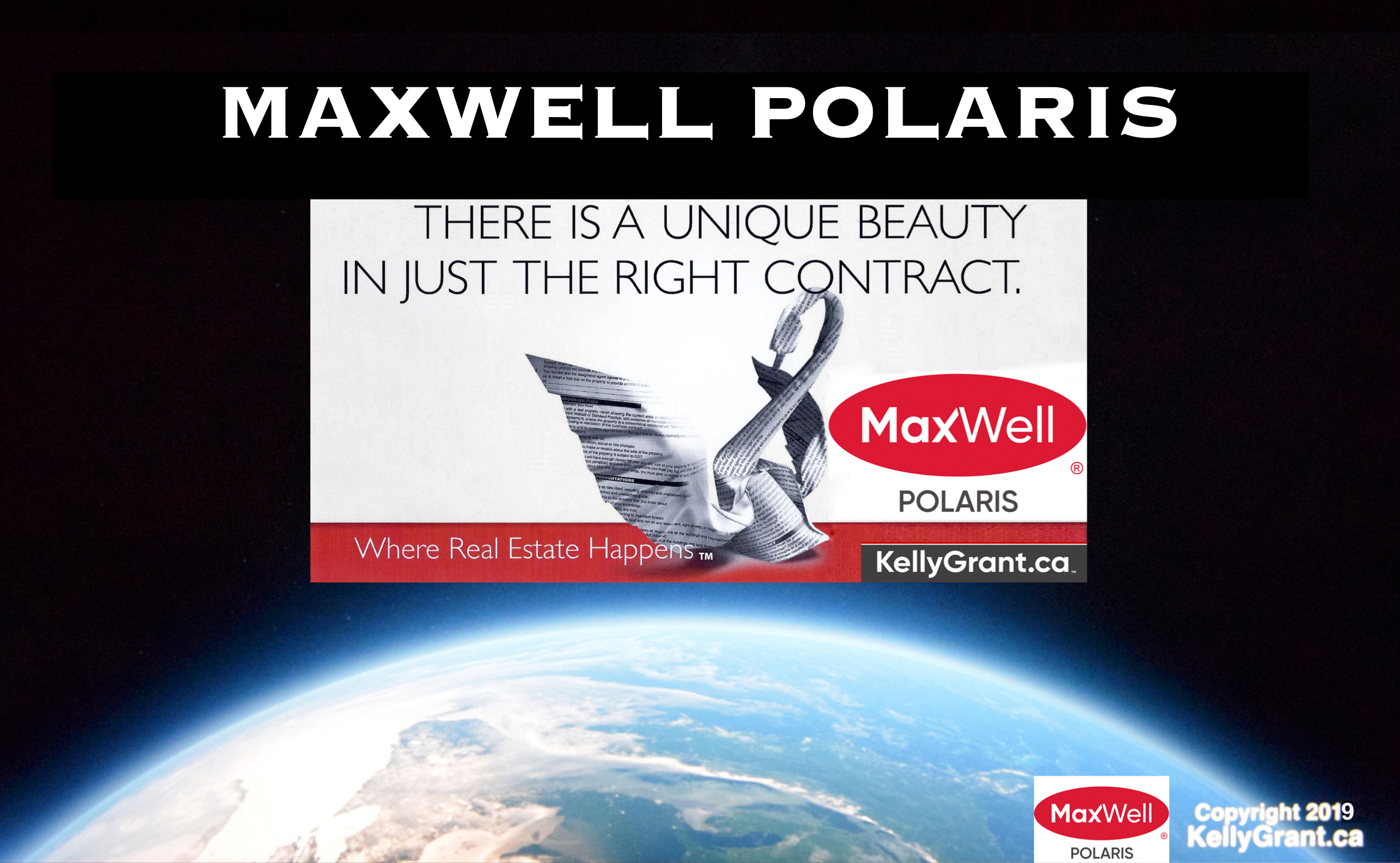 #56-KG MaxWell Just the Right Contract.jpg