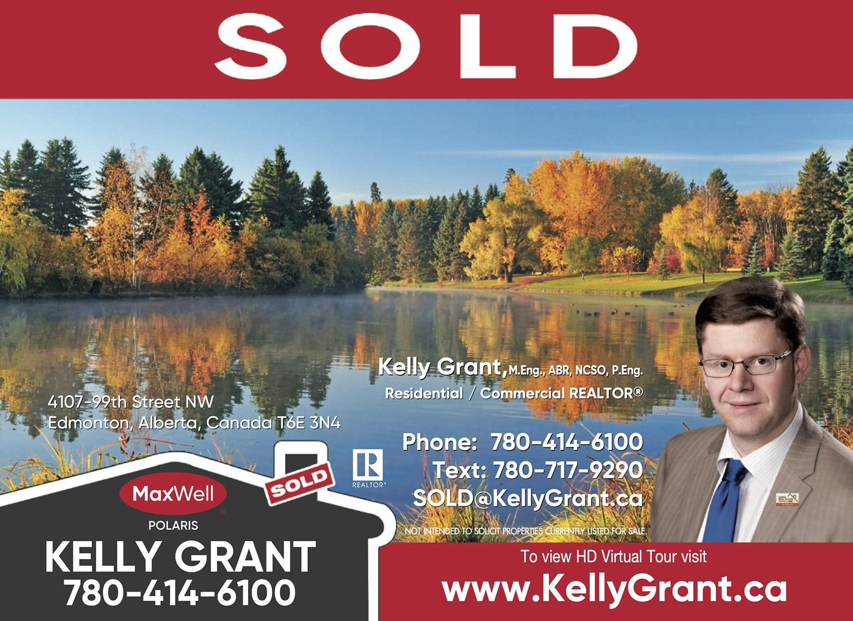 sellers-guidep-sold