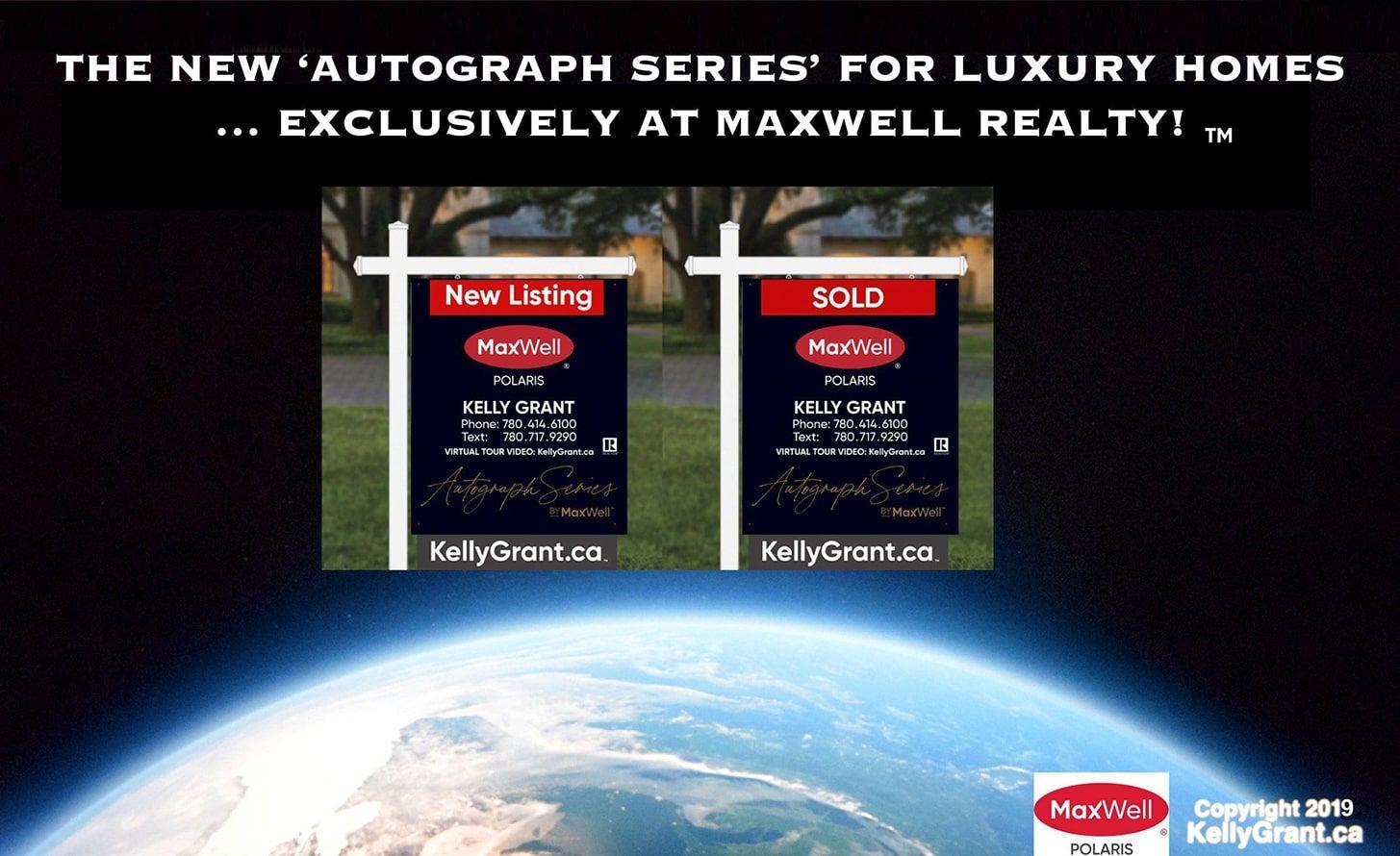 #5-KG MaxWell Autograph Series.jpg