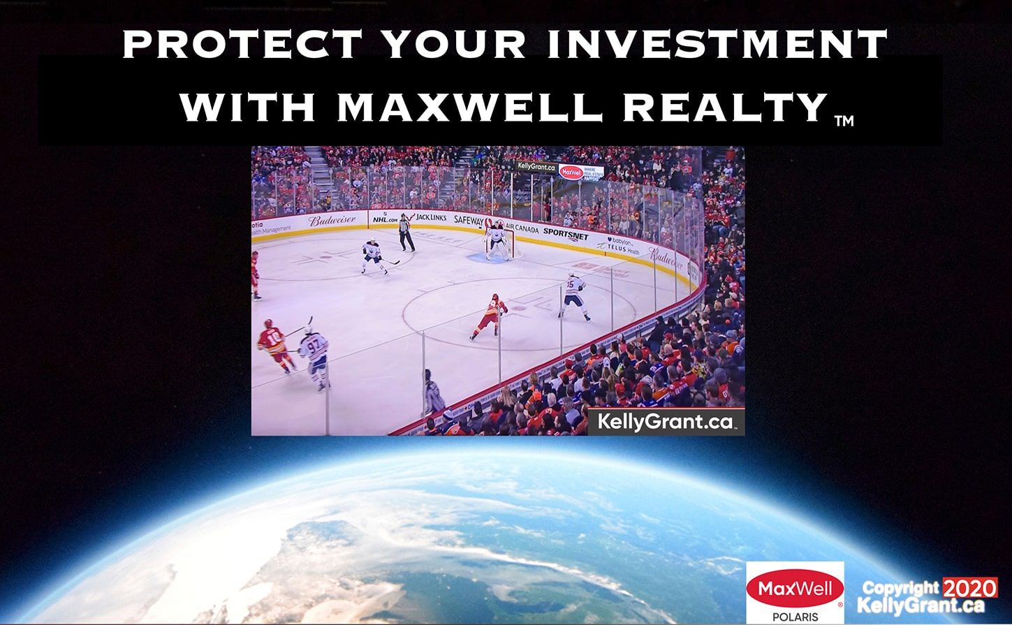 #44-KG MaxWell Protect Your Investment.jpg