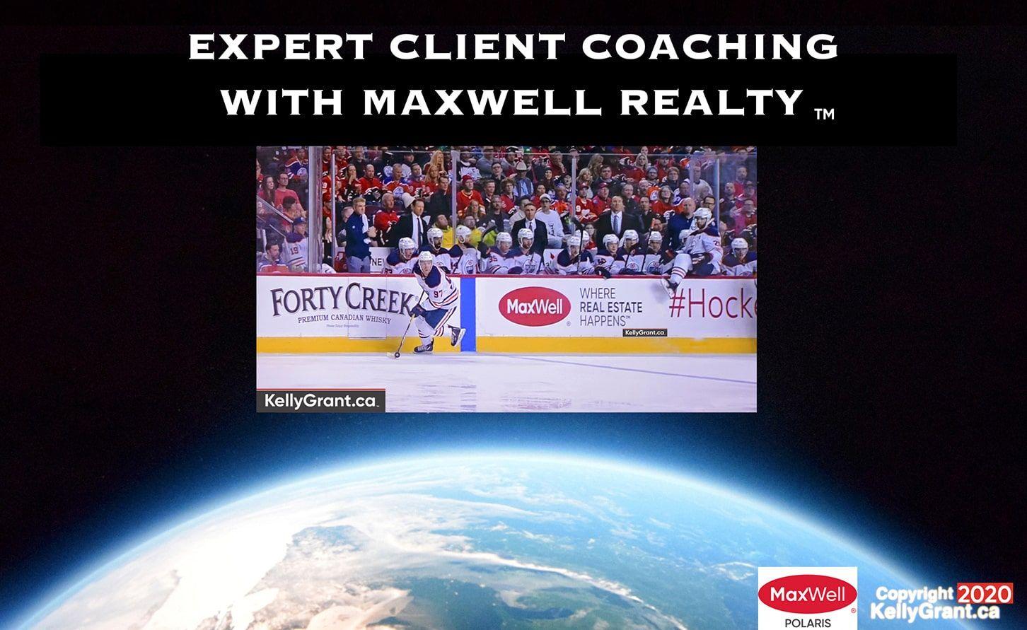 #19-KG MaxWell Expert Client Coaching.jpg