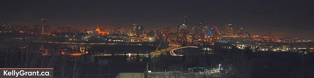 KG Edmonton Winter Night 1.JPG