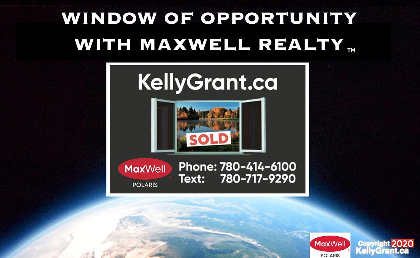 #58-KG MaxWell Window of Opportunity.jpg