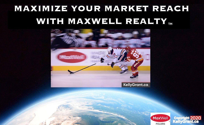 #33-KG MaxWell Maximize Your Market Reach.jpg
