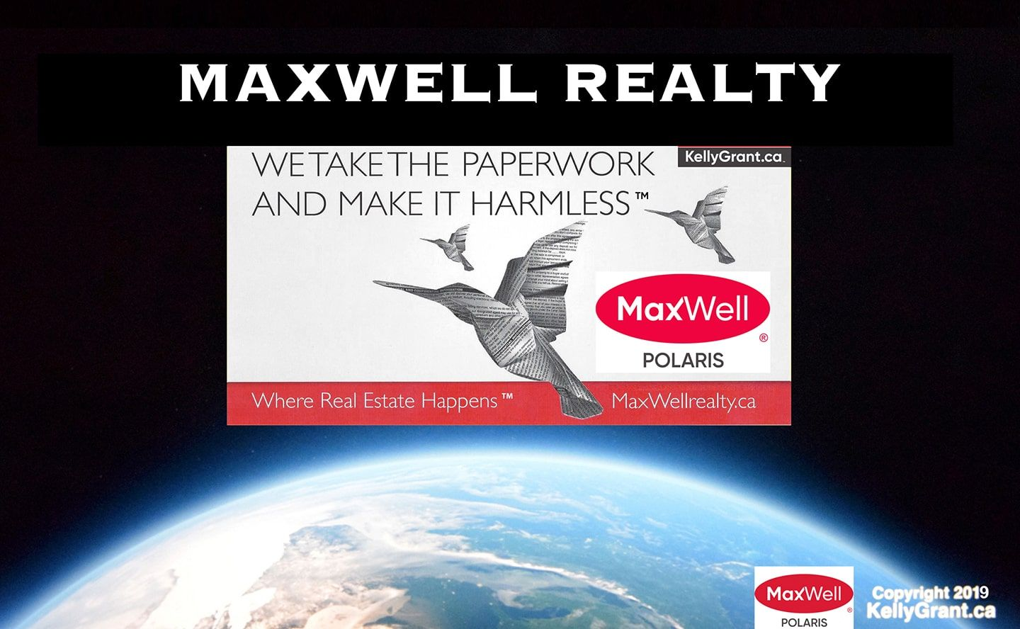 #23-KG MaxWell Harmless Paperwork.jpg