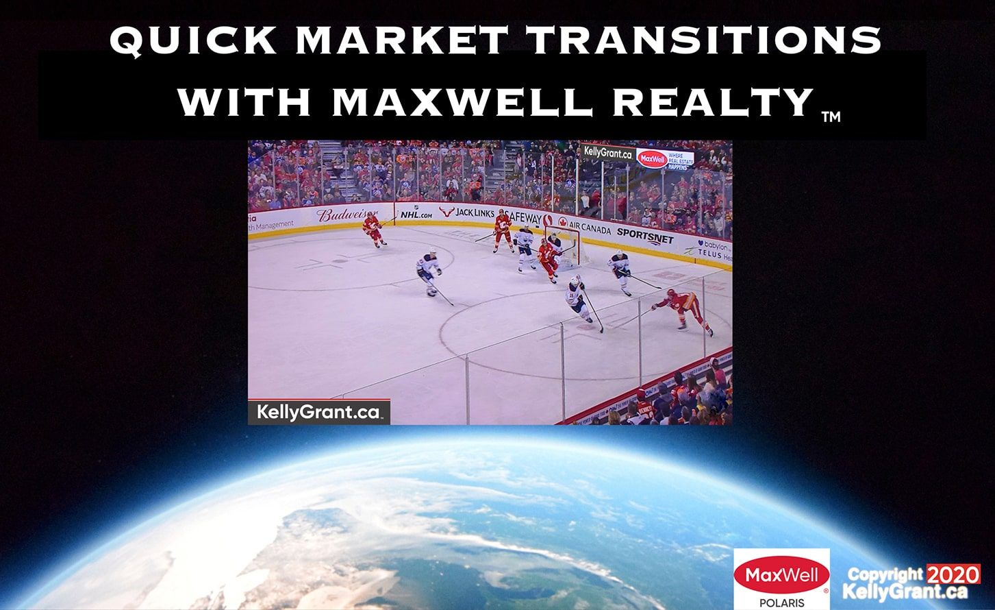 #46-KG MaxWell Quick Market Transitions.jpg
