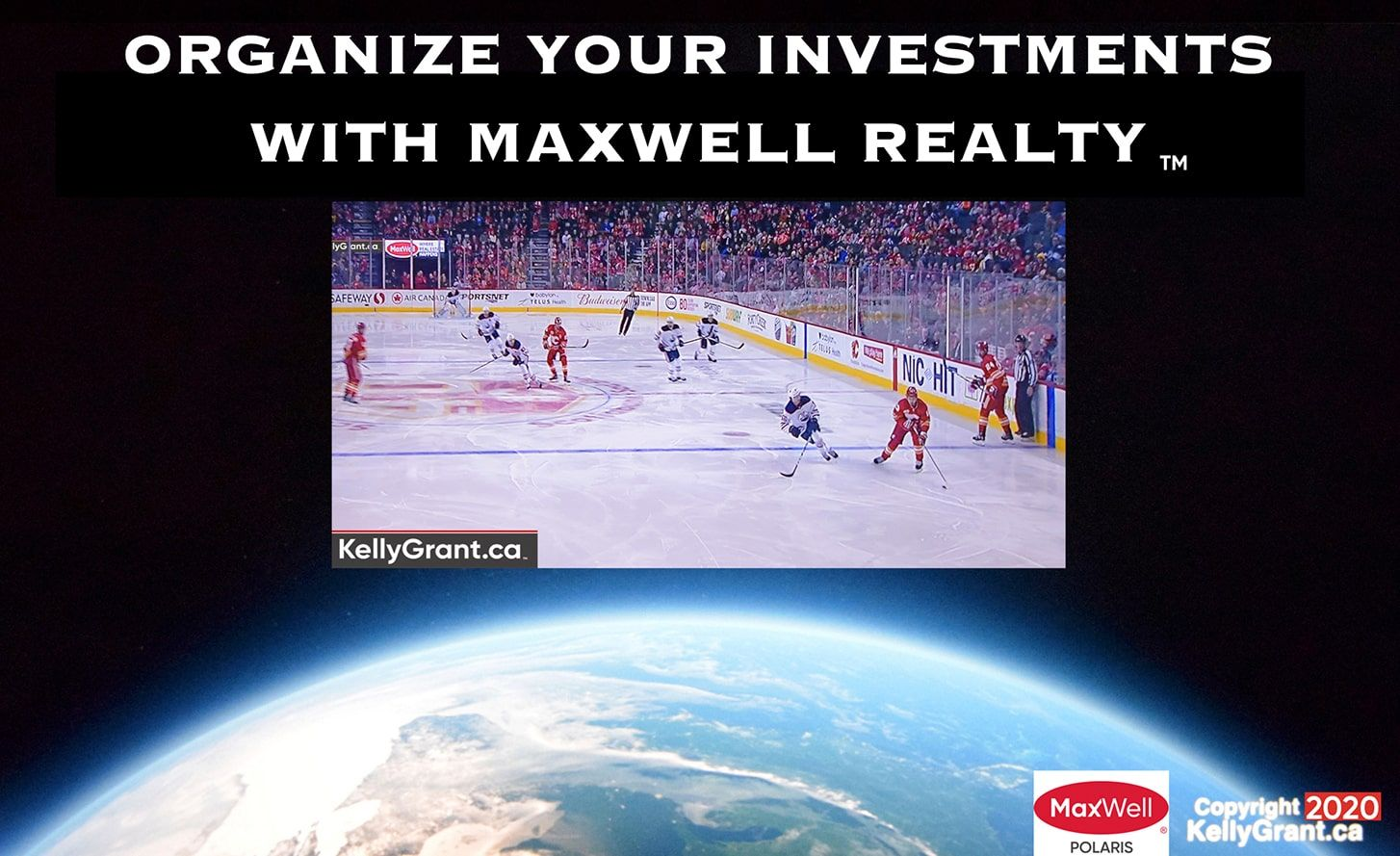 #37-KG MaxWell Organize your Investments.jpg