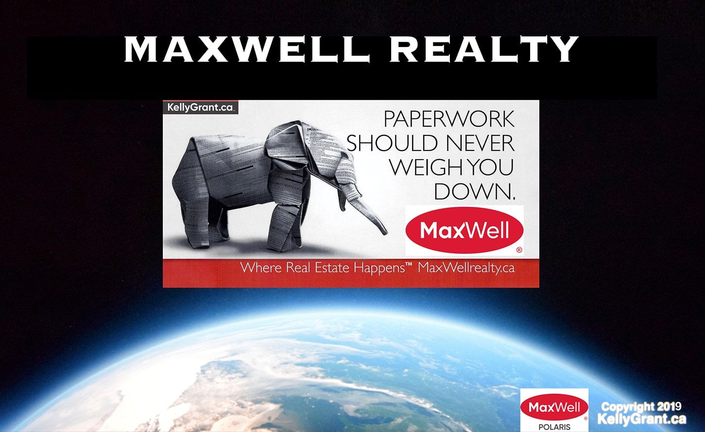 #39-KG MaxWell Light Paperwork.jpg