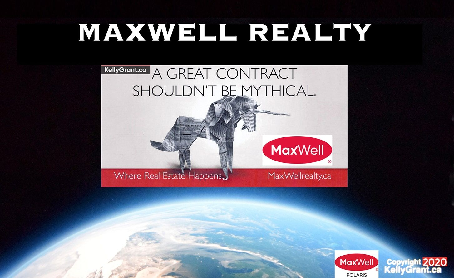 #29-KG MaxWell Non-Mythical Contract.jpg