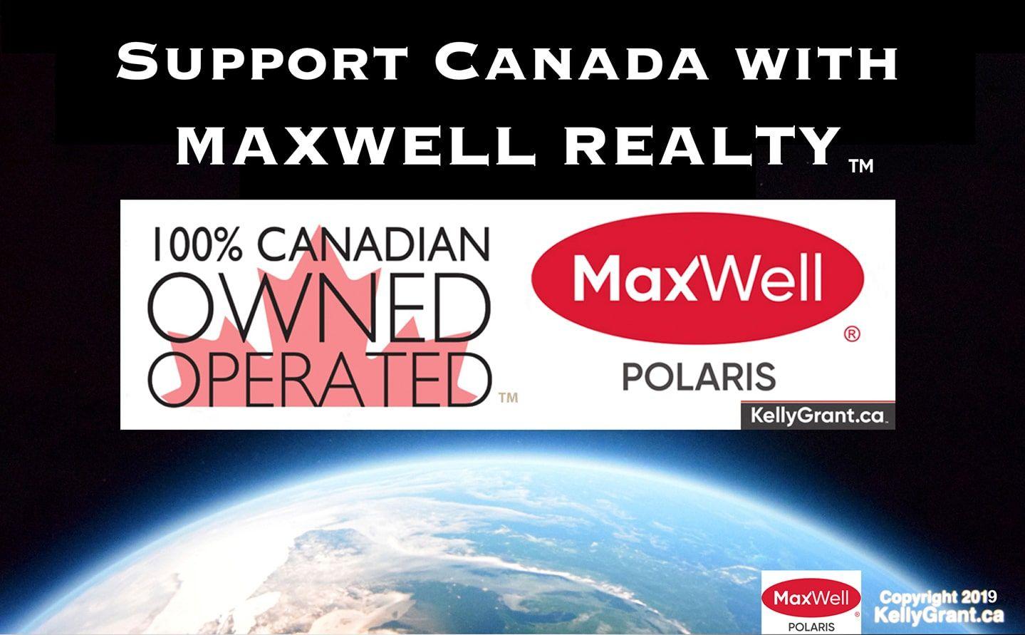#52-KG Support Canada MaxWell 100% O&O.jpg