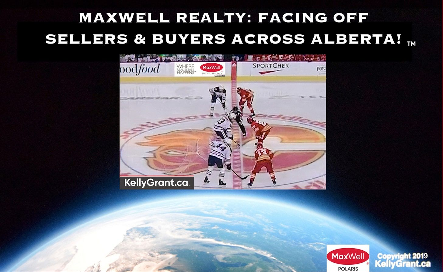 #20-KG MaxWell Facing Off S&B Across Alberta.jpg