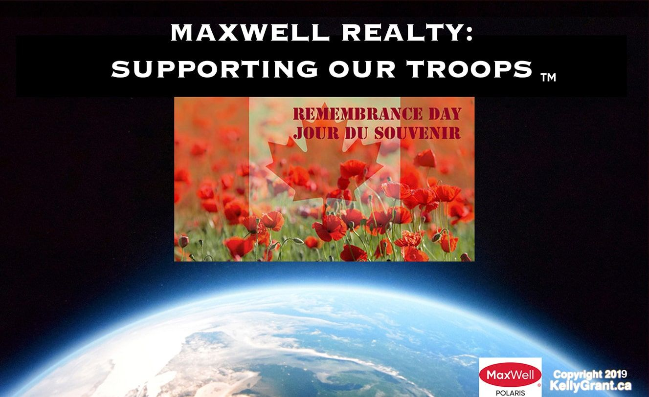 #53-KG MaxWell Realty Supporting Our Troops.jpg