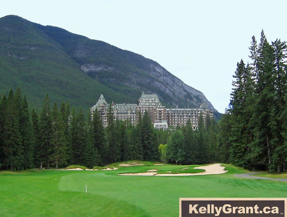 Kelly-Grant-Alberta golf club image 1