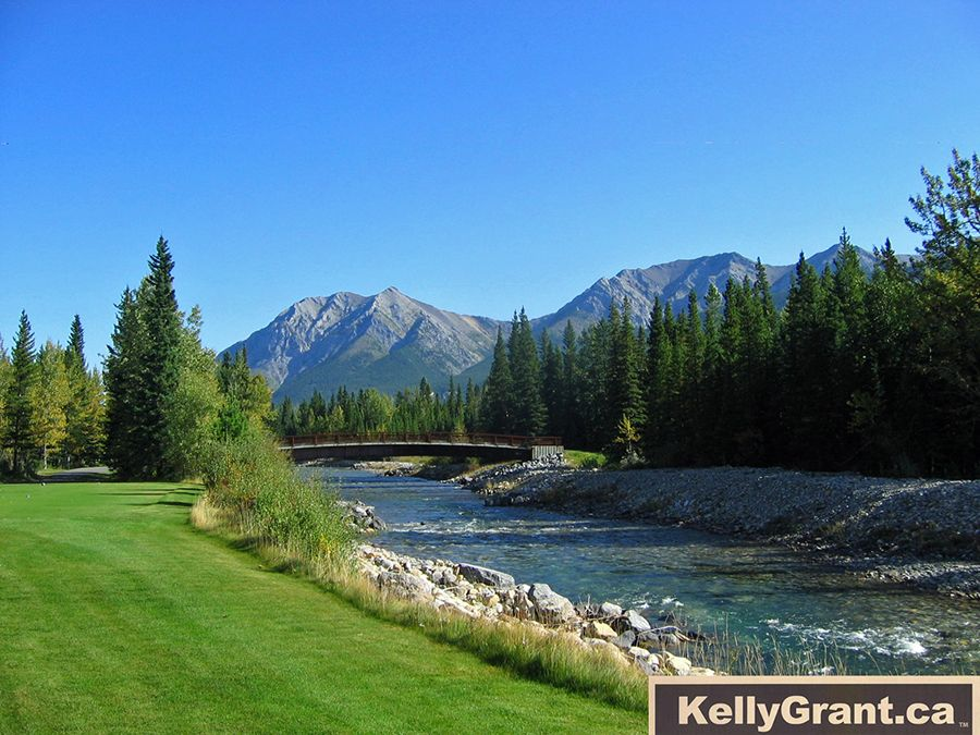 Kelly-Grant-Alberta golf club image 3