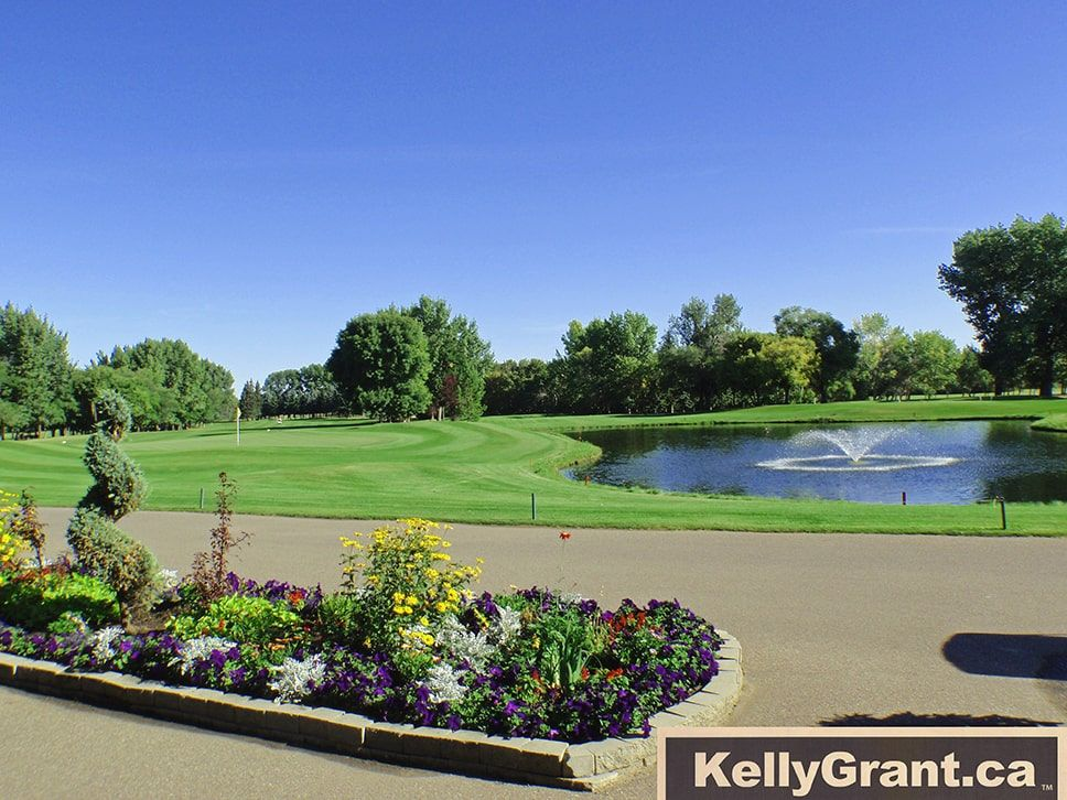Kelly-Grant-saskatchewan golf club image 4