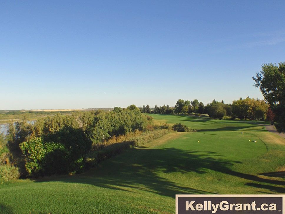 Kelly-Grant-saskatchewan golf club image 3