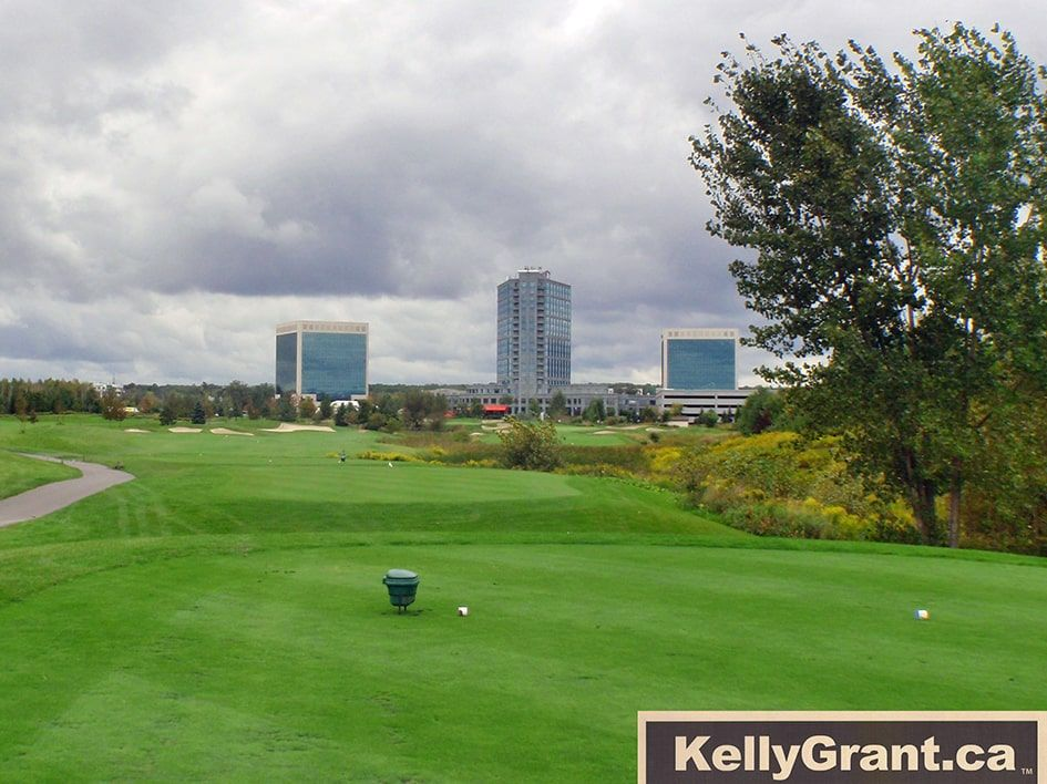 Kelly-Grant-ontario golf club image 3