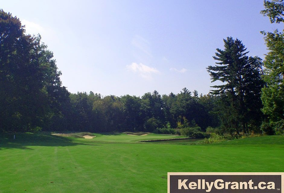 Kelly-Grant-ontario golf club image 1
