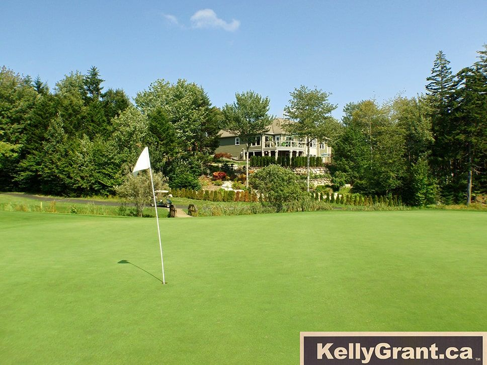 Kelly-Grant-NovaScotia golf club image 4