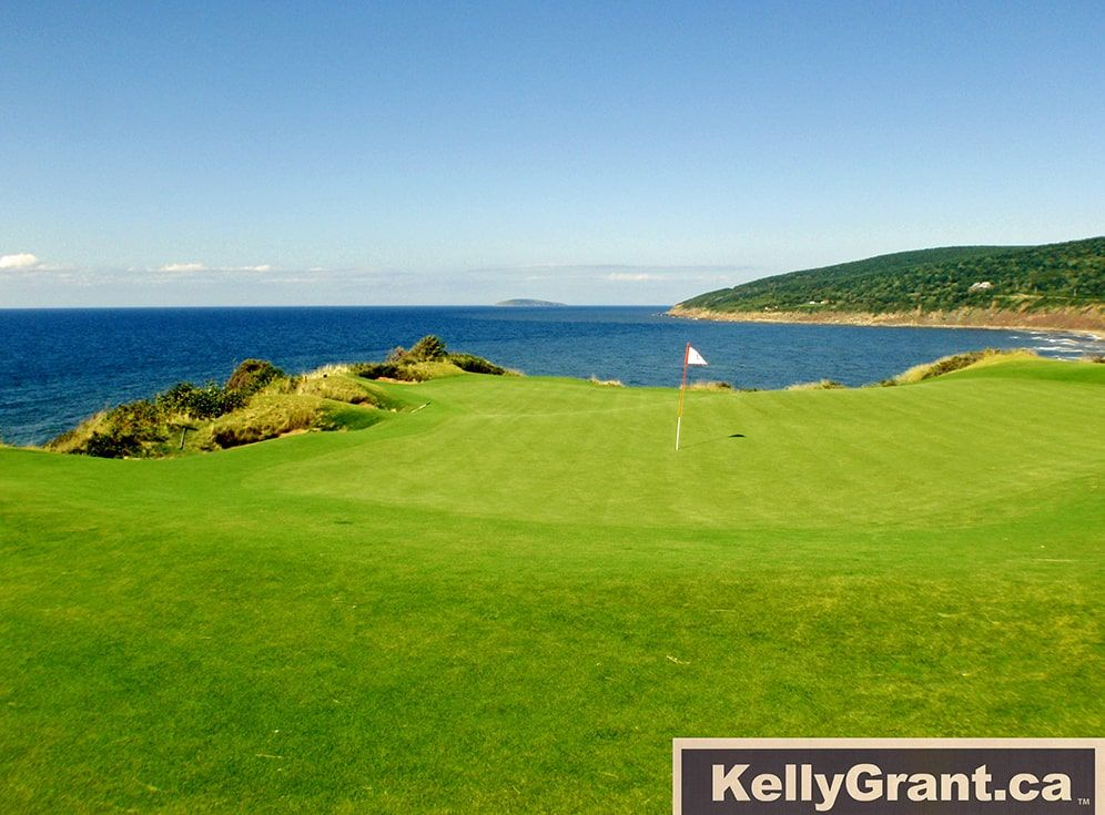 Kelly-Grant-NovaScotia golf club image 2