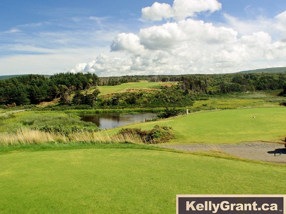 Kelly-Grant-NovaScotia golf club image 3