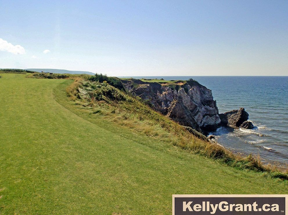 Kelly-Grant-NovaScotia golf club image 1
