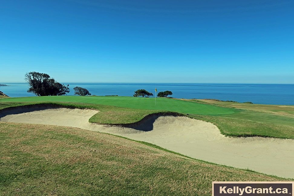 Kelly-Grant-torrey pines golf club image 1