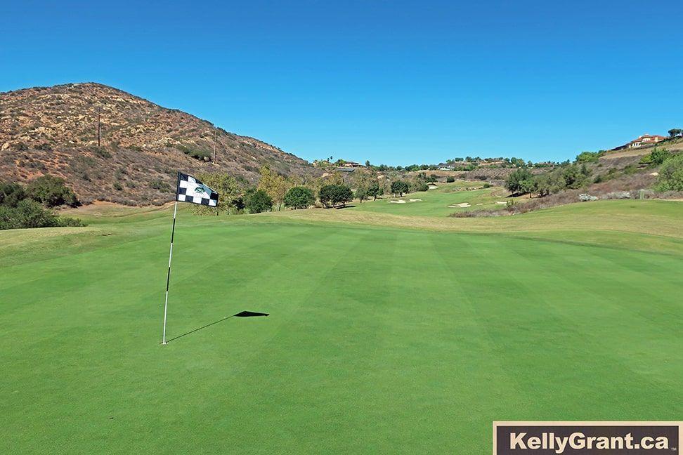 Kelly-Grant-torrey pines golf club image 3