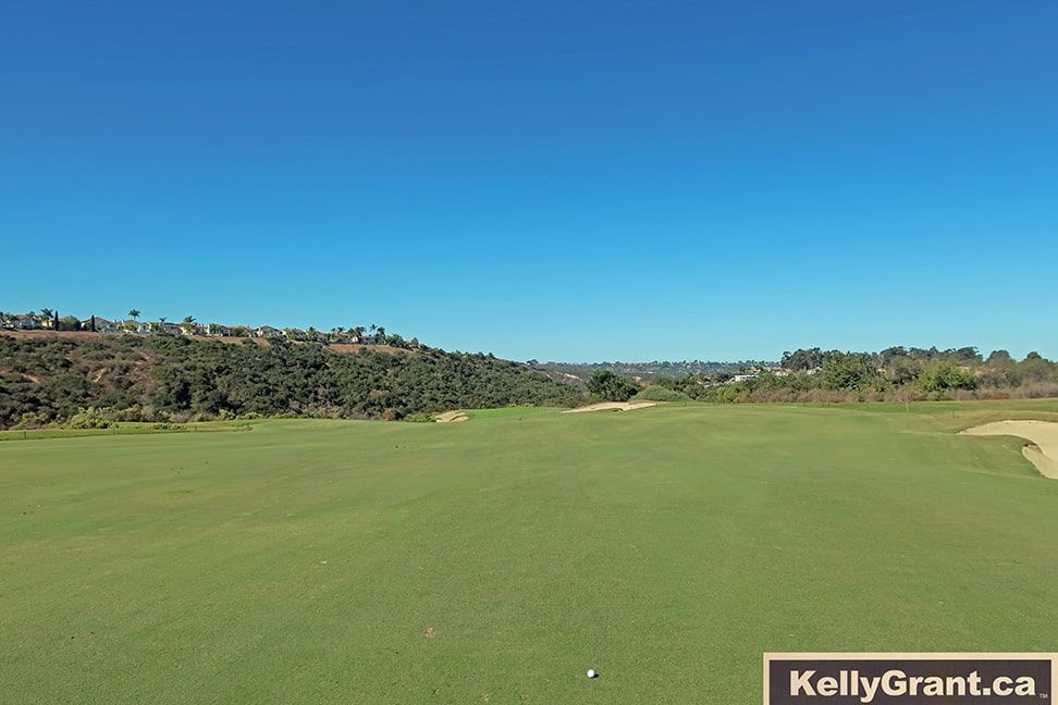 Kelly-Grant-torrey pines golf club image 4