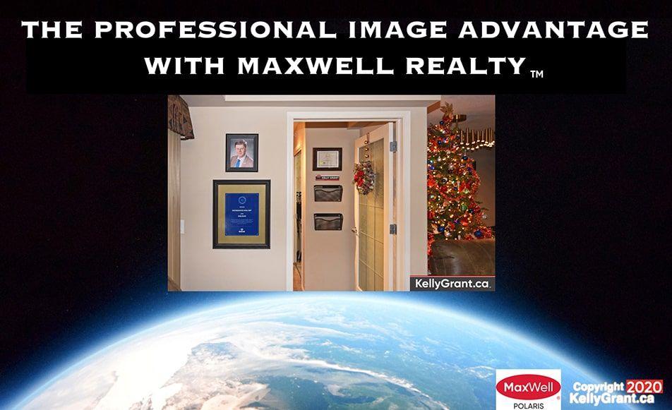 #43-KG MaxWell Professional Image Advantage.jpg