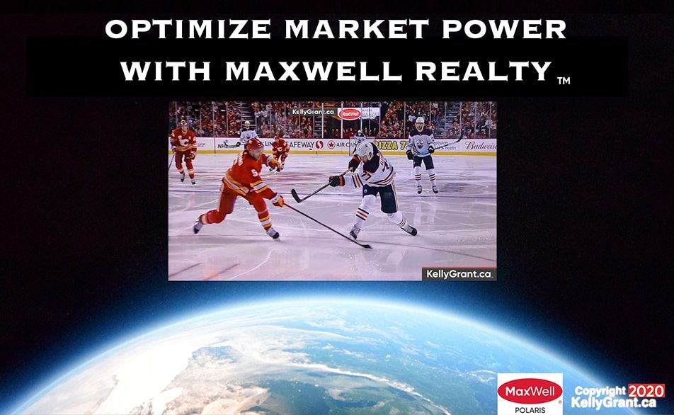 #35-KG MaxWell Optimize Market Power.jpg