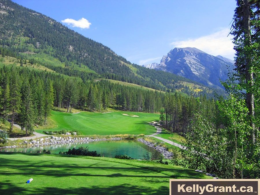 Kelly-Grant-Alberta golf club image 2