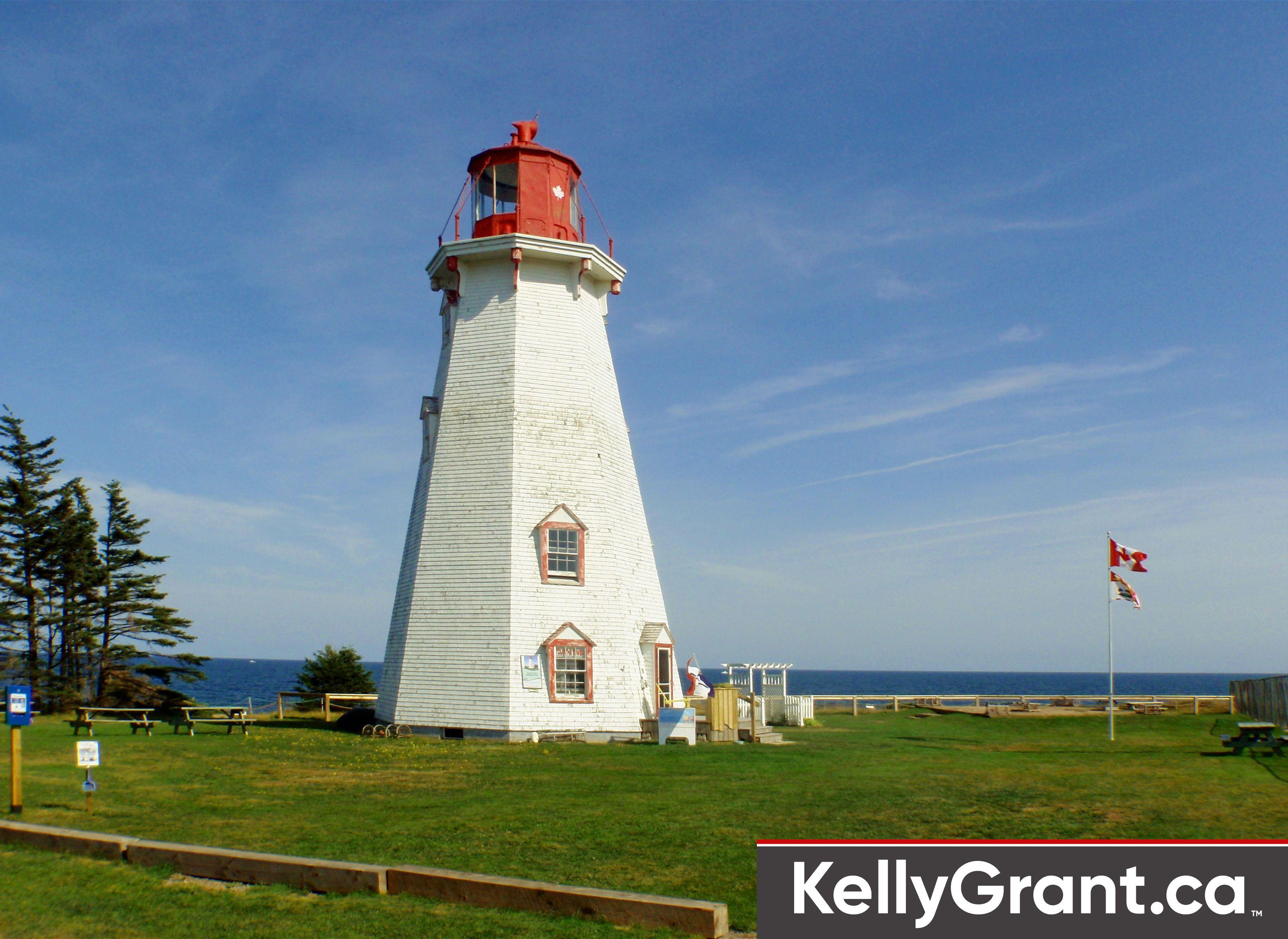 Kelly grant Gallery Photo