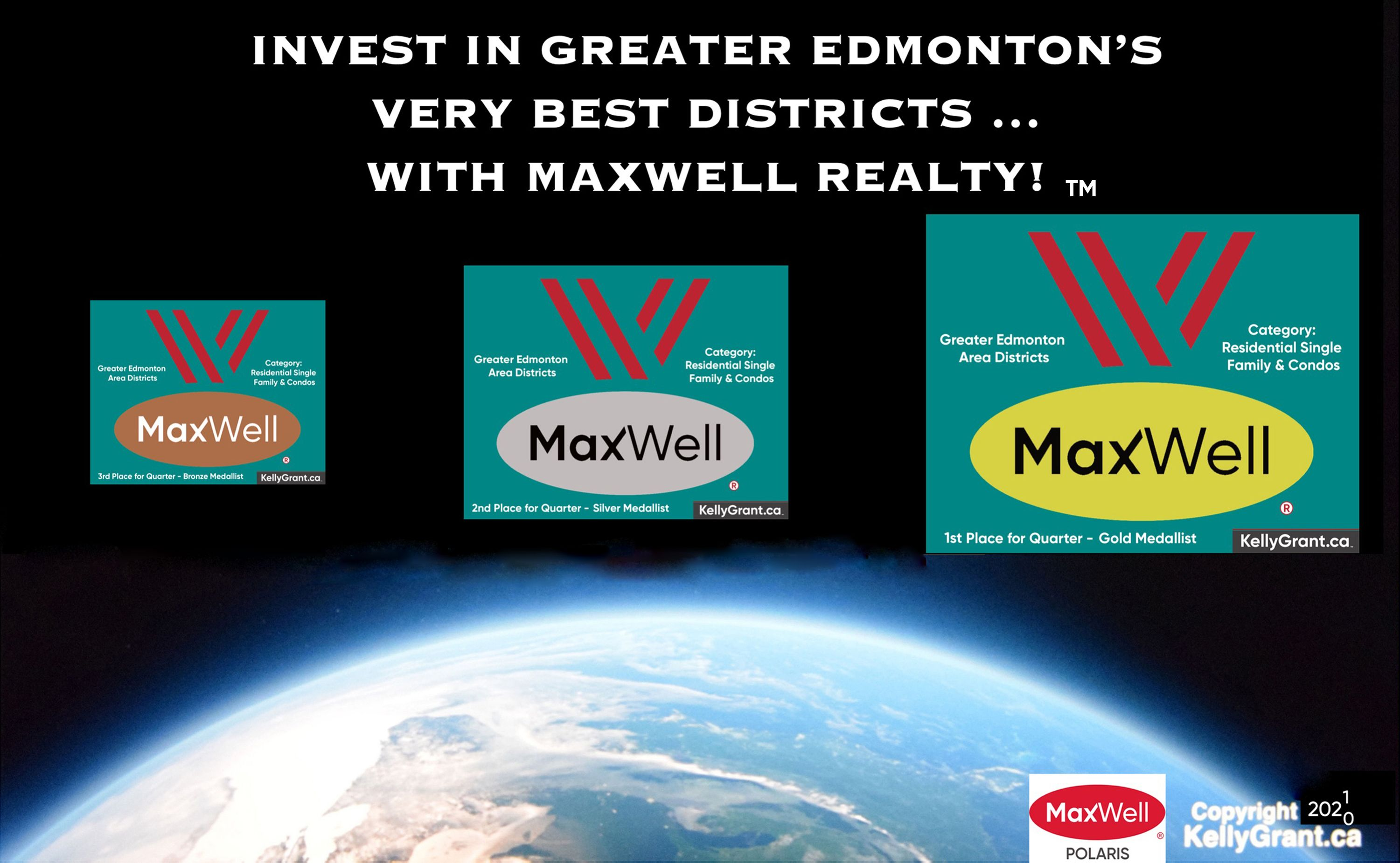 #62-KG MaxWell Invest in Best Districts.jpg