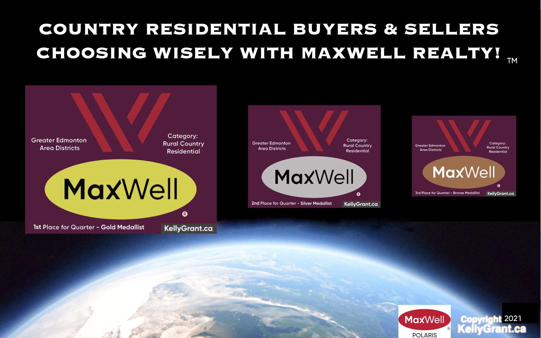 #67-KG MaxWell Acreage Buyers & Sellers Choosing Wisely.jpg