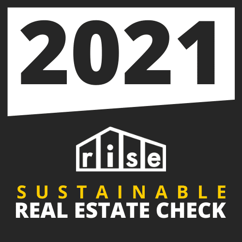 KG 2021 Rise Sustainable Real Estate Check.png