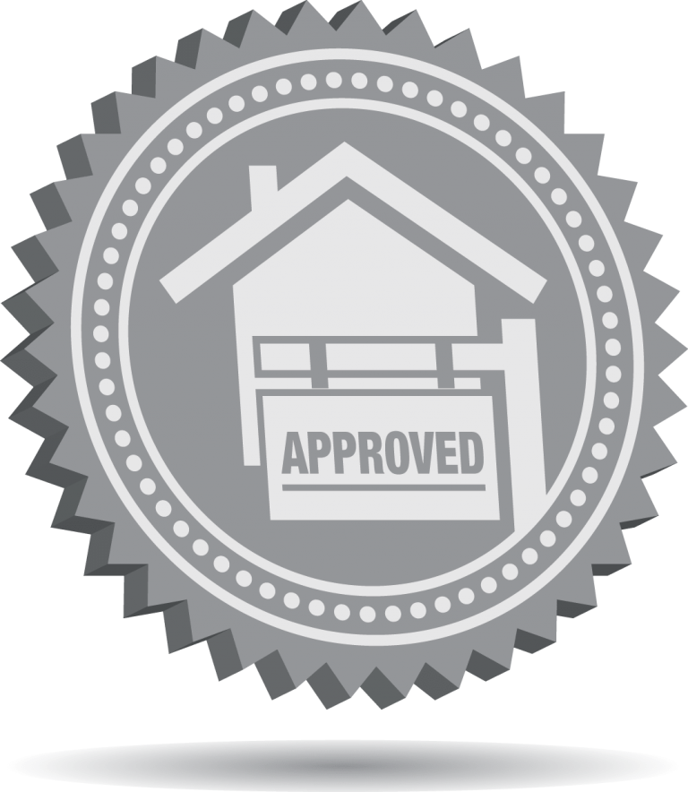 Approved-Holmes-builders-768x884.png