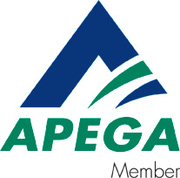 Kelly-Grant-APEGA logo