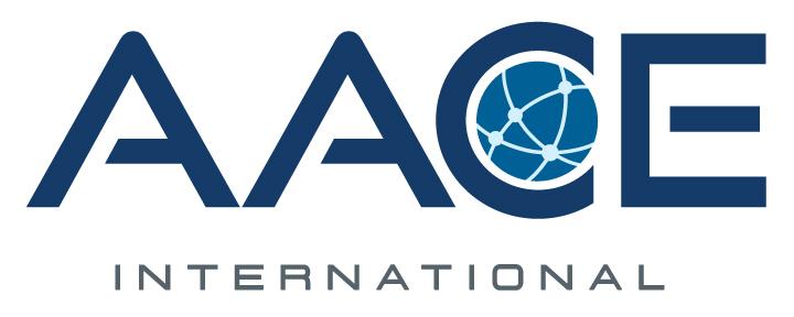 Kelly-Grant-AACE logo