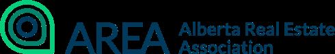 Kelly-Grant-AREA logo