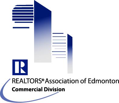 Kelly-Grant-REA CAD logo