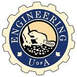 Kelly-Grant-University of Alberta Alumni Engineering logo