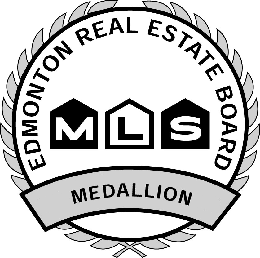 Kelly-Grant-MLS logo